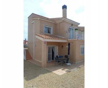 Gata de Gorgos,Alicante,España,3 Bedrooms Bedrooms,3 BathroomsBathrooms,Chalets,30601