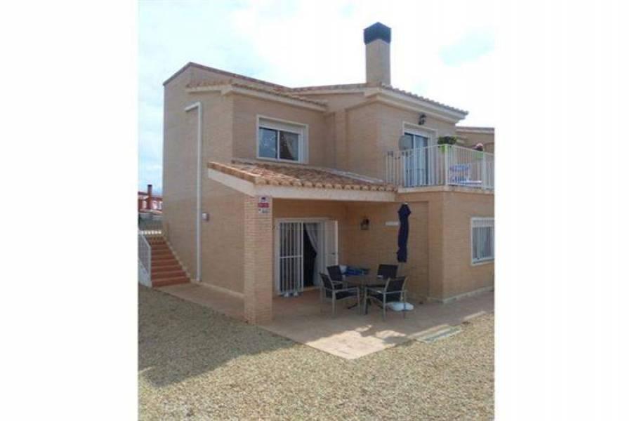 Gata de Gorgos,Alicante,España,3 Bedrooms Bedrooms,3 BathroomsBathrooms,Chalets,30601