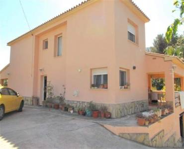 Dénia,Alicante,España,4 Bedrooms Bedrooms,3 BathroomsBathrooms,Chalets,30604