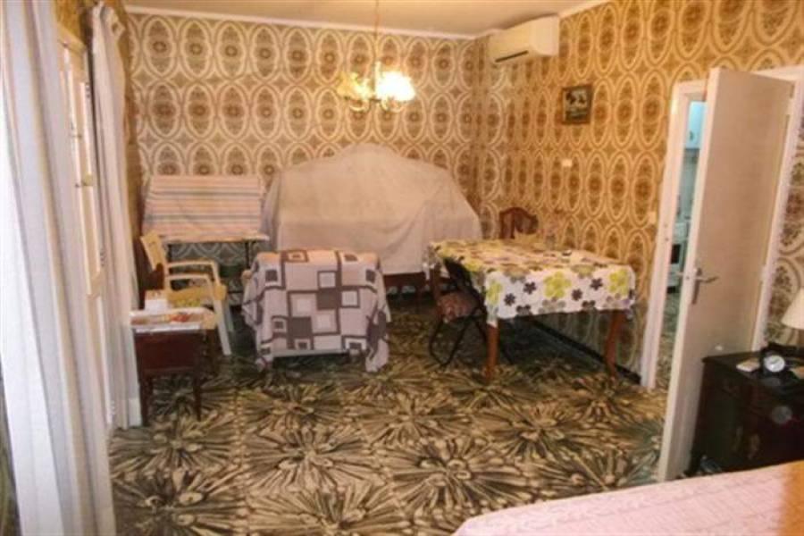 Dénia,Alicante,España,3 Bedrooms Bedrooms,1 BañoBathrooms,Casas,30607