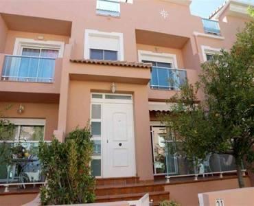 Dénia,Alicante,España,5 Bedrooms Bedrooms,3 BathroomsBathrooms,Chalets,30609