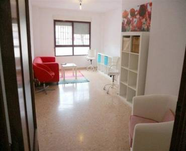 Dénia,Alicante,España,3 Bedrooms Bedrooms,2 BathroomsBathrooms,Apartamentos,30613