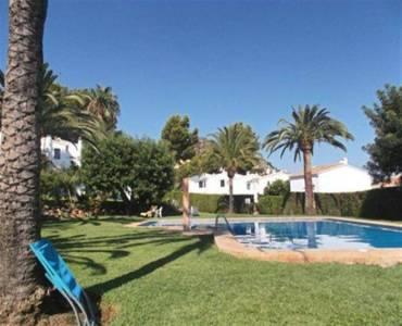 Dénia,Alicante,España,2 Bedrooms Bedrooms,2 BathroomsBathrooms,Chalets,30615