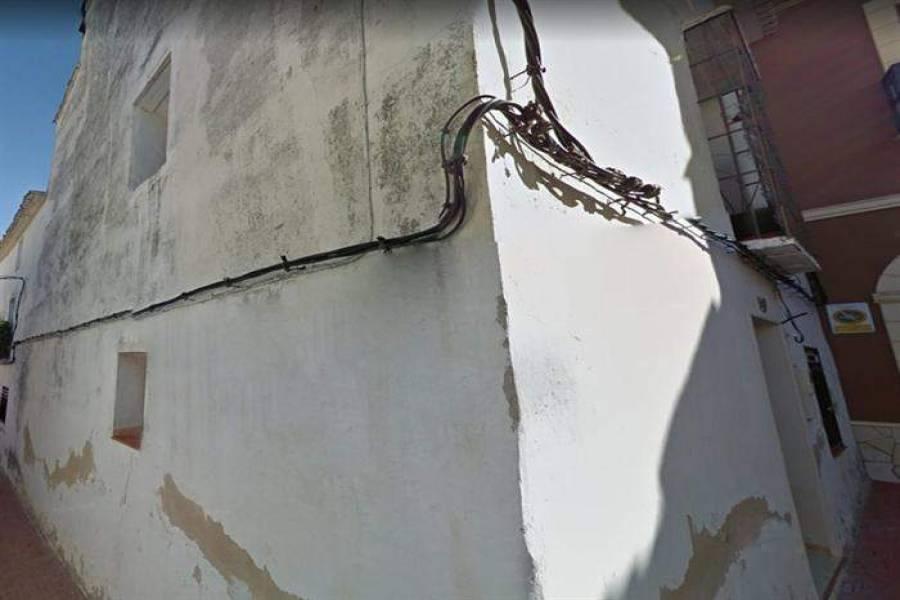Ondara,Alicante,España,Casas,30616
