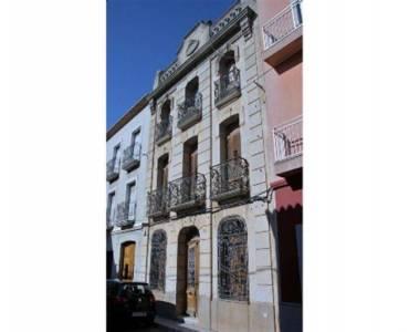 Pedreguer,Alicante,España,8 Bedrooms Bedrooms,1 BañoBathrooms,Casas,30617