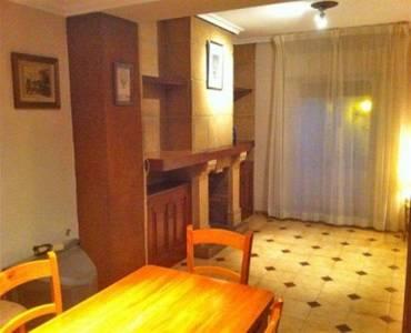 Beniarbeig,Alicante,España,4 Bedrooms Bedrooms,3 BathroomsBathrooms,Casas,30618