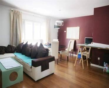 Dénia,Alicante,España,3 Bedrooms Bedrooms,2 BathroomsBathrooms,Apartamentos,30620