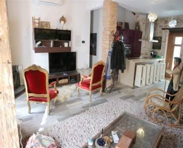 Dénia,Alicante,España,4 Bedrooms Bedrooms,2 BathroomsBathrooms,Apartamentos,30630