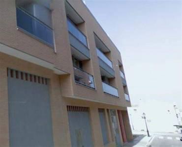 Dénia,Alicante,España,3 Bedrooms Bedrooms,2 BathroomsBathrooms,Apartamentos,30647