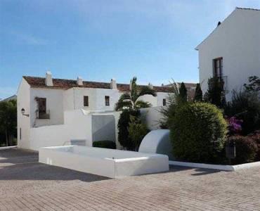 Dénia,Alicante,España,3 Bedrooms Bedrooms,4 BathroomsBathrooms,Chalets,30648