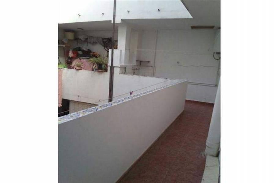 El Verger,Alicante,España,3 Bedrooms Bedrooms,1 BañoBathrooms,Apartamentos,30660