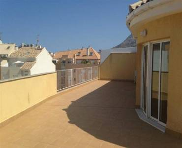 Dénia,Alicante,España,2 Bedrooms Bedrooms,2 BathroomsBathrooms,Apartamentos,30672