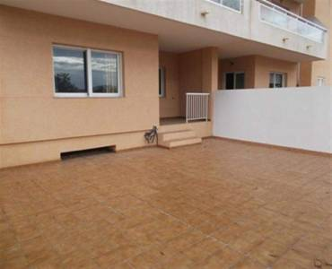 Dénia,Alicante,España,3 Bedrooms Bedrooms,2 BathroomsBathrooms,Apartamentos,30676