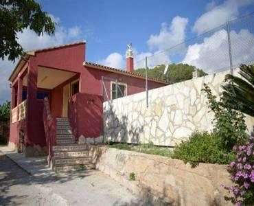 Pego,Alicante,España,2 Bedrooms Bedrooms,1 BañoBathrooms,Chalets,30677