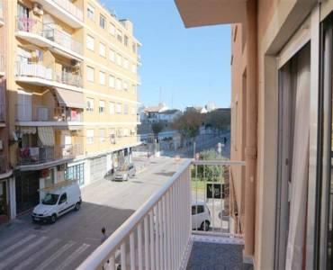 Dénia,Alicante,España,3 Bedrooms Bedrooms,1 BañoBathrooms,Apartamentos,30681