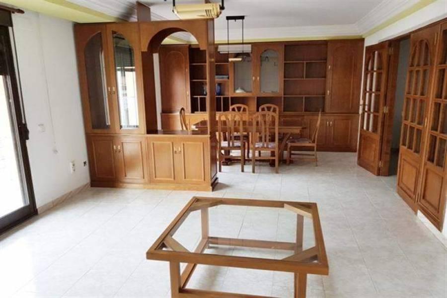 Pedreguer,Alicante,España,3 Bedrooms Bedrooms,2 BathroomsBathrooms,Apartamentos,30694