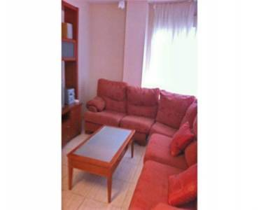 Dénia,Alicante,España,3 Bedrooms Bedrooms,2 BathroomsBathrooms,Apartamentos,30699