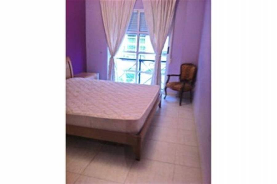 Dénia,Alicante,España,3 Bedrooms Bedrooms,2 BathroomsBathrooms,Apartamentos,30699