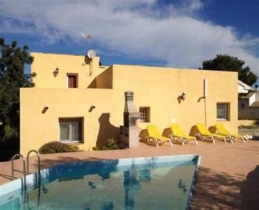 Javea-Xabia,Alicante,España,3 Bedrooms Bedrooms,4 BathroomsBathrooms,Chalets,30717