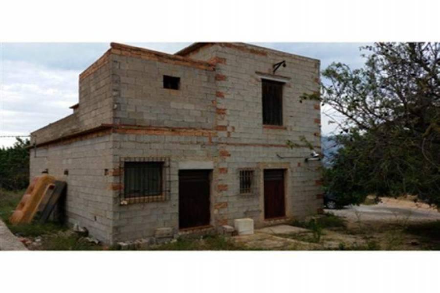 Pedreguer,Alicante,España,4 Bedrooms Bedrooms,2 BathroomsBathrooms,Chalets,30725