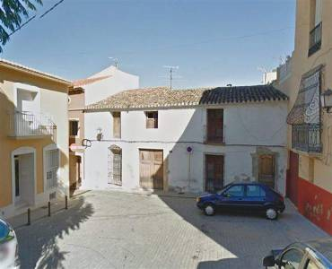 Ondara,Alicante,España,4 Bedrooms Bedrooms,2 BathroomsBathrooms,Casas,30726