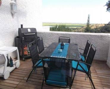 Pego,Alicante,España,2 Bedrooms Bedrooms,2 BathroomsBathrooms,Chalets,30736