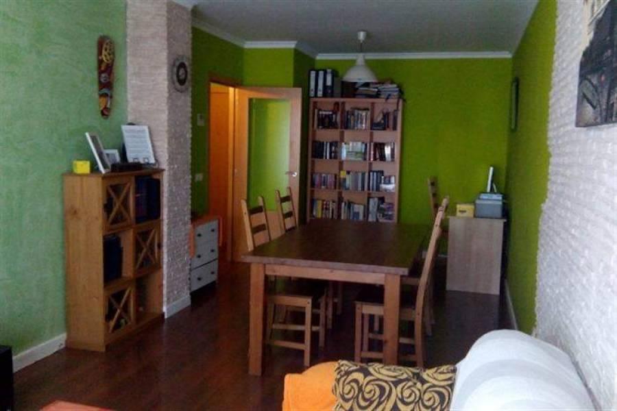 Pedreguer,Alicante,España,3 Bedrooms Bedrooms,2 BathroomsBathrooms,Apartamentos,30737