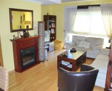 Pedreguer,Alicante,España,3 Bedrooms Bedrooms,3 BathroomsBathrooms,Apartamentos,30739