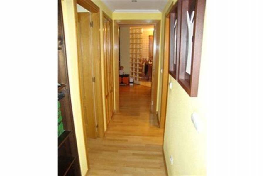 Pedreguer,Alicante,España,3 Bedrooms Bedrooms,3 BathroomsBathrooms,Apartamentos,30739