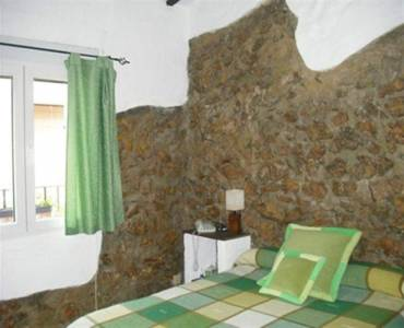 Pedreguer,Alicante,España,2 Bedrooms Bedrooms,2 BathroomsBathrooms,Casas,30742