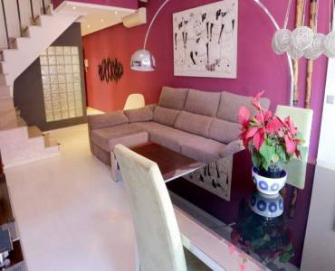 Pedreguer,Alicante,España,3 Bedrooms Bedrooms,2 BathroomsBathrooms,Apartamentos,30745