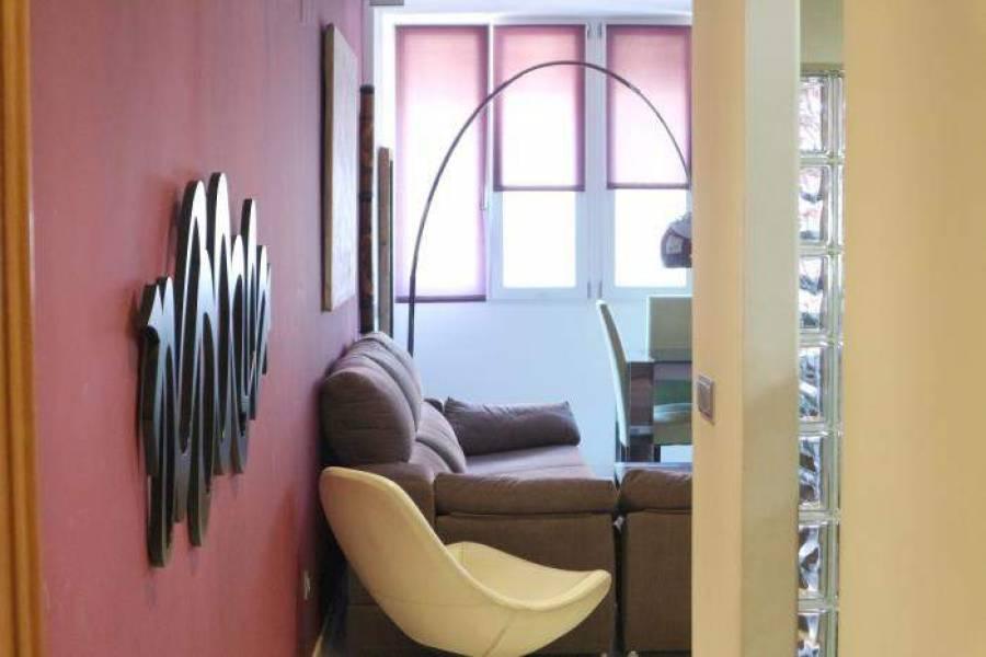 Pedreguer,Alicante,España,3 Bedrooms Bedrooms,2 BathroomsBathrooms,Apartamentos,30745