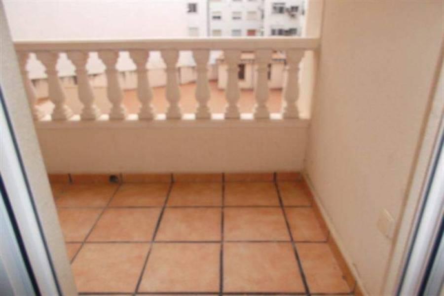 Dénia,Alicante,España,2 Bedrooms Bedrooms,1 BañoBathrooms,Apartamentos,30746