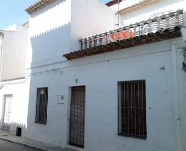 Dénia,Alicante,España,3 Bedrooms Bedrooms,2 BathroomsBathrooms,Casas,30749