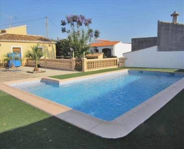 Gata de Gorgos,Alicante,España,2 Bedrooms Bedrooms,2 BathroomsBathrooms,Chalets,30751