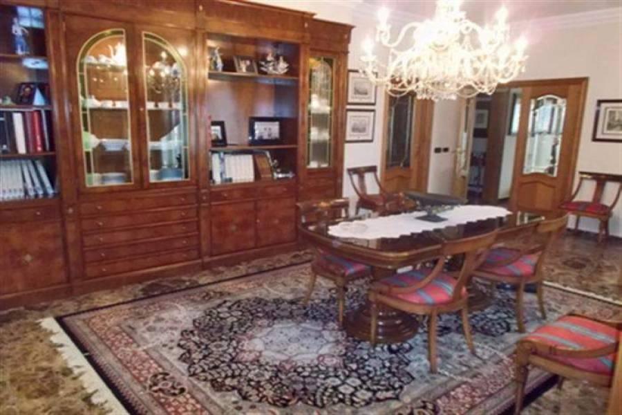 Pedreguer,Alicante,España,6 Bedrooms Bedrooms,3 BathroomsBathrooms,Chalets,30753