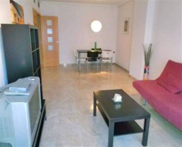 Dénia,Alicante,España,2 Bedrooms Bedrooms,2 BathroomsBathrooms,Apartamentos,30759