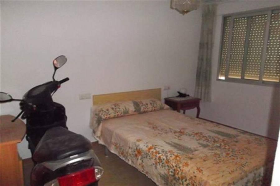 Dénia,Alicante,España,4 Bedrooms Bedrooms,1 BañoBathrooms,Casas,30760