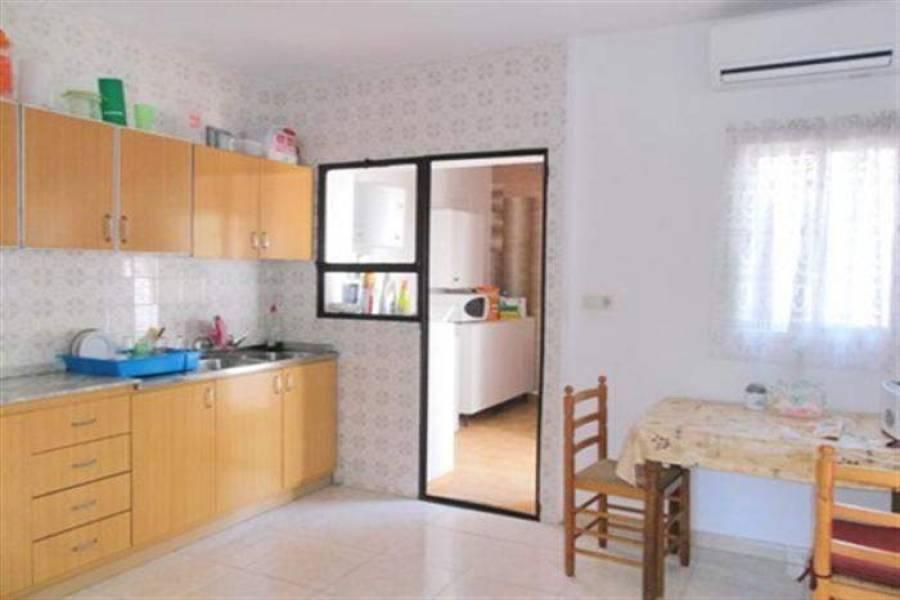 Ondara,Alicante,España,4 Bedrooms Bedrooms,2 BathroomsBathrooms,Casas,30764