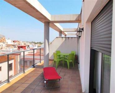 Ondara,Alicante,España,3 Bedrooms Bedrooms,3 BathroomsBathrooms,Apartamentos,30765