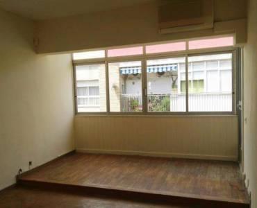 Dénia,Alicante,España,3 Bedrooms Bedrooms,1 BañoBathrooms,Apartamentos,30771