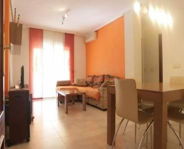 Dénia,Alicante,España,4 Bedrooms Bedrooms,2 BathroomsBathrooms,Apartamentos,30781
