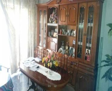 Dénia,Alicante,España,3 Bedrooms Bedrooms,1 BañoBathrooms,Apartamentos,30783
