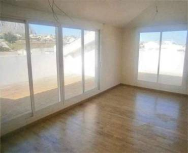 Beniarbeig,Alicante,España,3 Bedrooms Bedrooms,2 BathroomsBathrooms,Apartamentos,30791