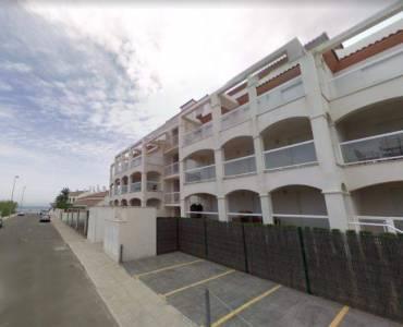 Dénia,Alicante,España,3 Bedrooms Bedrooms,2 BathroomsBathrooms,Apartamentos,30794