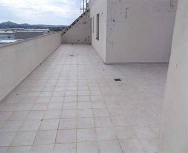 Pedreguer,Alicante,España,3 Bedrooms Bedrooms,3 BathroomsBathrooms,Apartamentos,30797