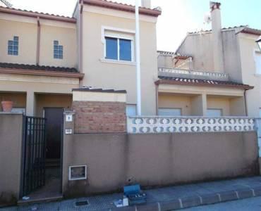 Benidoleig,Alicante,España,3 Bedrooms Bedrooms,2 BathroomsBathrooms,Chalets,30808