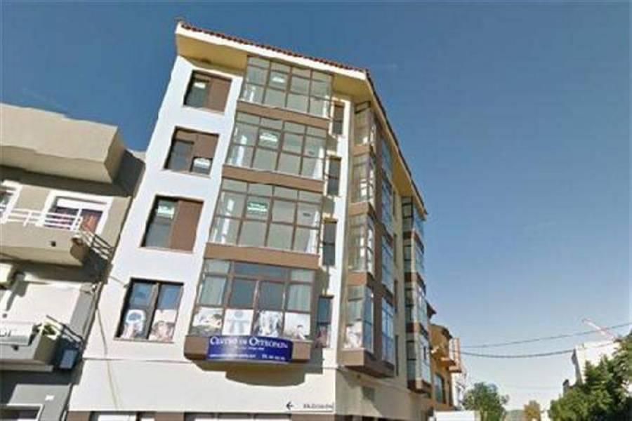Gata de Gorgos,Alicante,España,2 Bedrooms Bedrooms,2 BathroomsBathrooms,Apartamentos,30810