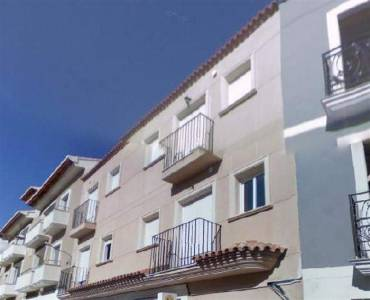 Beniarbeig,Alicante,España,1 Dormitorio Bedrooms,1 BañoBathrooms,Apartamentos,30816