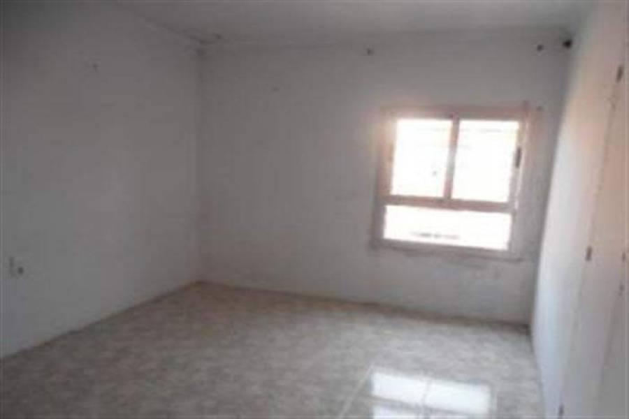 Dénia,Alicante,España,3 Bedrooms Bedrooms,1 BañoBathrooms,Apartamentos,30818